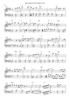 taylor swift clean piano sheet music taylor swift clean piano sheets free pdf piano sheets