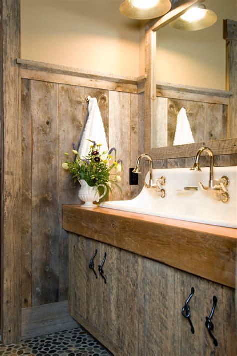 General Builders And Home Decorators bagno piccolo come farlo rinascere con una decorazione