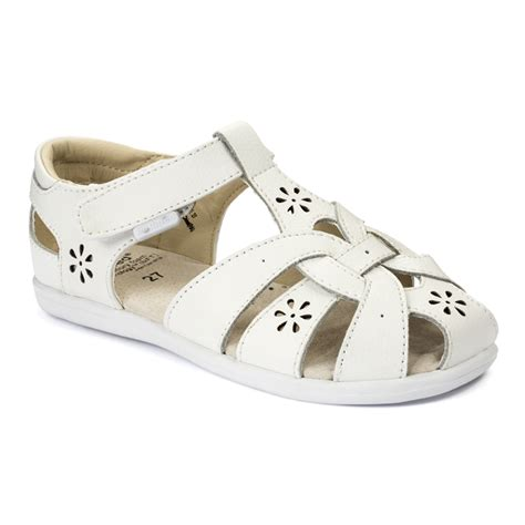 pediped shoes for flex 174 white pediped footwear comfortable shoes