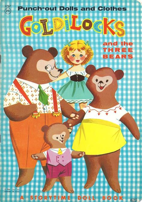30 best images about goldilocks and the three bears on album fairy tales and songs 30 best goldilocks and the three bears images on 3 bears teddy bears and childrens