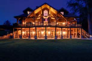 luxurious custom log home architecture open house clayton manufactured homes dealers new