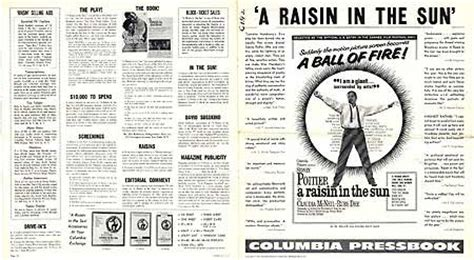 common themes in a raisin in the sun raisin in the sun movie posters at movie poster warehouse