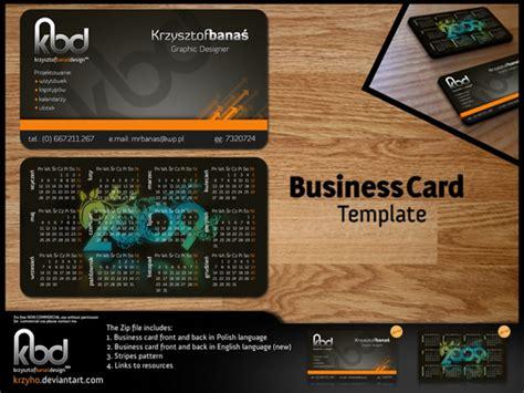 template kartu nama format photoshop 50 template photoshop psd kartu nama unikayuprint co id
