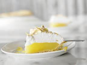 how to keep meringue pies from getting soggy today com