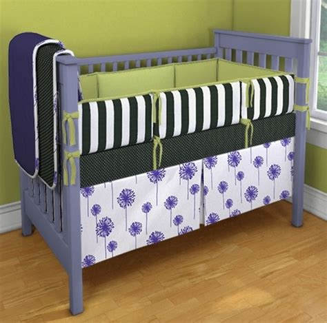 How To Make A Crib by Wooden Make Your Own Crib Bedding Pdf Plans