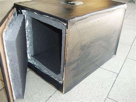 gabbia di faraday gabbia di faraday 28 images laboratorio povero la
