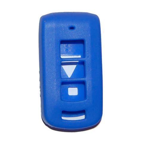Silicone Cover Remote Mitsubishi Orange mitsubishi lancer evo silicone rubber remote cover 2009 2017