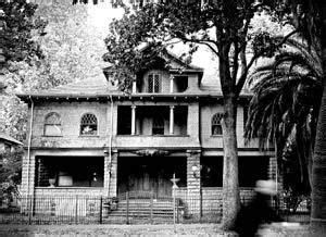 haunted house dog 3538 best images about american ghost stories on pinterest haunted houses mansions