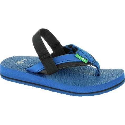light up flip flops for adults beer boots factory brand outlets