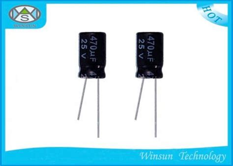 470 microfarad capacitor price in india 40 150c aluminum electrolytic capacitors 25v 470 microfarad capacitor for sale 91170372