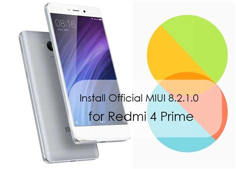 themes for redmi 2 prime download install miui 8 2 1 0 global stable rom for redmi