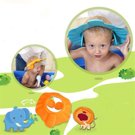 Starry Bonnet Topi Bayi Baby Hat compare prices on excellent safe shopping buy low