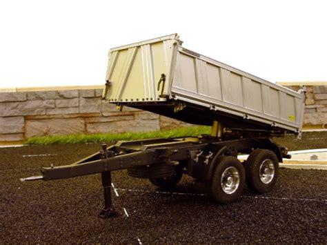 essieux pour remorque 710 remorque tri benne avec essieux tandem excel truck