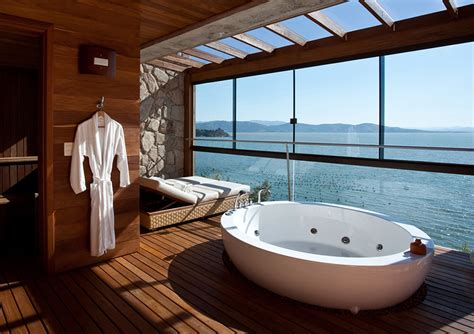 bathtub hotel the best hotel bathtub views qualitybath com discover