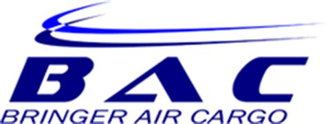 home bringer air cargo