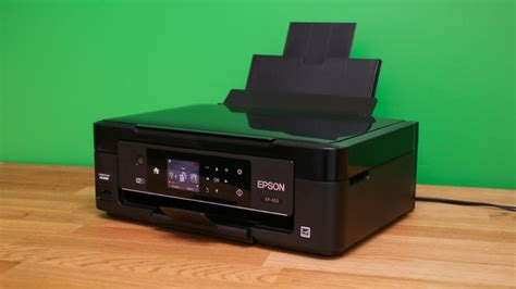 Printer Epson Xp 420 epson expression home xp 420 review cnet