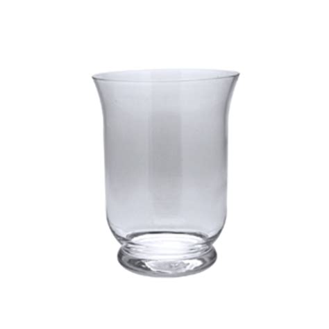Vases To Hire by Candle Holders Votives Vases Candlesticks To Hire In