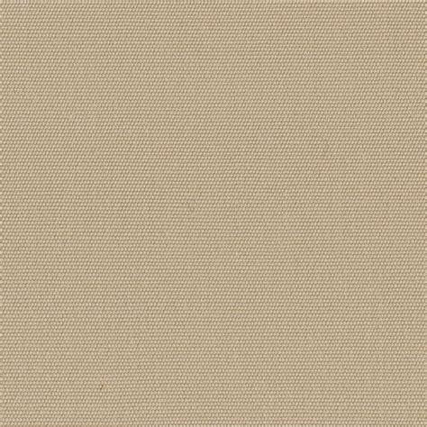 marine upholstery fabric online sunbrella linen marine grade fabric 46 quot 4633 0000 gds