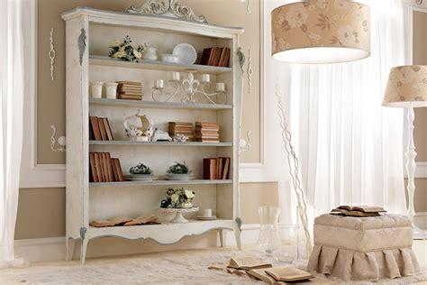 gotha mobili luxury italian gotha furniture luxury topics luxury