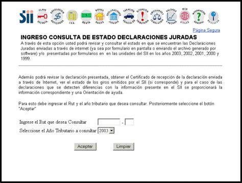 Full Text Of Suplemento De Todos Los Diccionarios | text of suplemento de todos los diccionarios full text