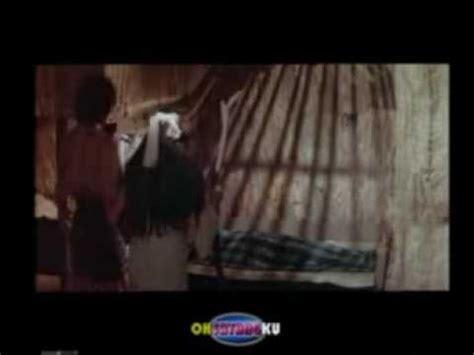 yutube film jaka sembung jaka sembung part 8 of 11 youtube