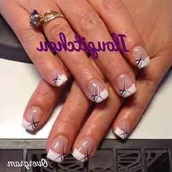 dessin pour ongles en gel dessin d ongles en gel deco ongle fr