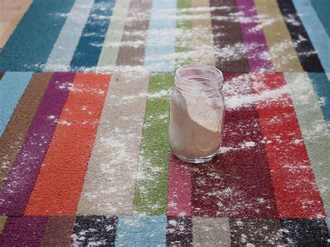 diy rug cleaning how to make diy carpet cleaner diy