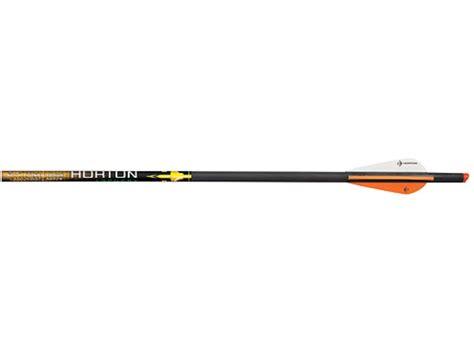 lighted nocks for crossbow bolts horton lightning strike 20 aluminum crossbow bolt lighted