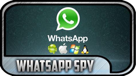 whatsapp hack tool apk whatsapp hacking software version 2018 tool