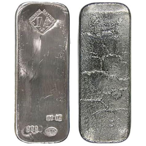 10 oz silver bar best price 100 oz silver bar low silver bar prices money metals 174