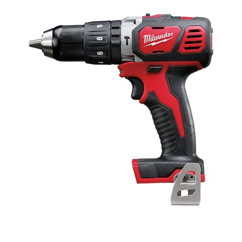Milwaukee Address Lookup M18 Compact Percussion Drill M18 Bpd Milwaukee Tools