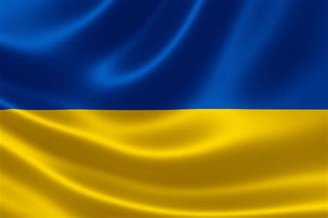 Ukraine Marriage Records In Marriage Spouse Ukraine