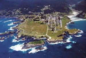 Beautiful Small Towns In America gualala to fort bragg mendocino coast point arena