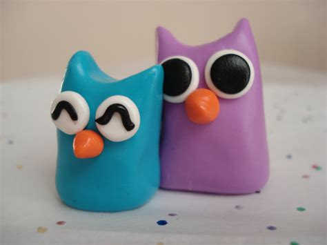 clay craft for mothers day polymer clay crafts handmade gifts family
