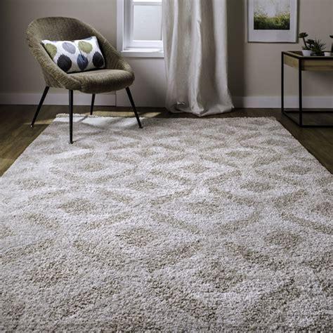 todas las alfombras leroy merlin