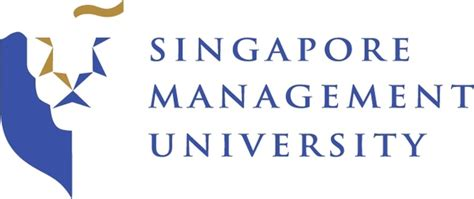 design management university singapore management university free vector in