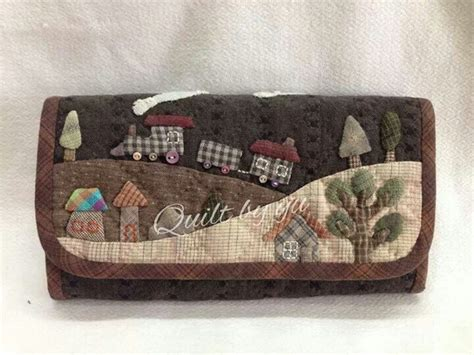 Time To Work Bantal 578 best images about patchwork japonais japanese