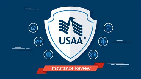 usaa insurance review quotecom