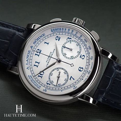 Tag Heuer Skeleton Leather Rbgn 03 1000 images about on skeleton watches