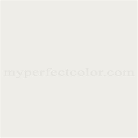glidden glc23 swan white myperfectcolor