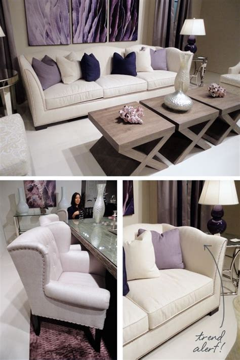purple and silver room purple and silver living rooms www pixshark com images