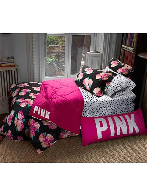 victoria secret bedding 25 best ideas about victoria secret bedroom on pinterest