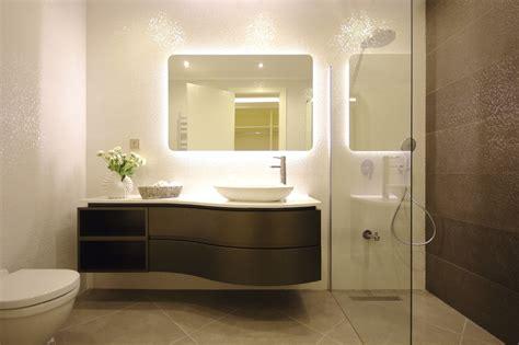 backsplash badezimmerideen 4 dicas para deixar seu banheiro mais cheiroso vilamulher