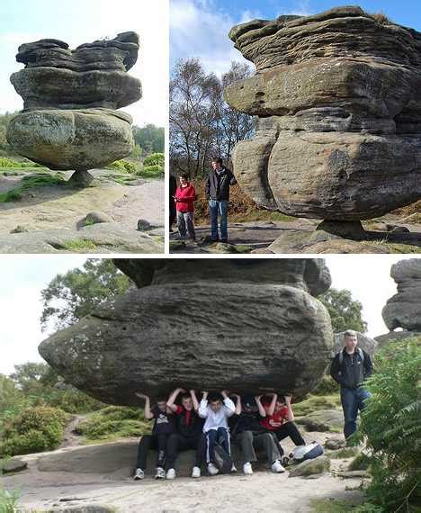 Batu Unik 2 Batu Buhun iriiins 10 batu paling unik di dunia