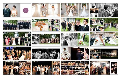 photoshop wedding album templates wedding album template whcc photoshop album template 12x12