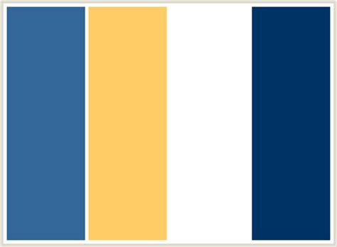 white blue color scheme key database best color combination schemes for website