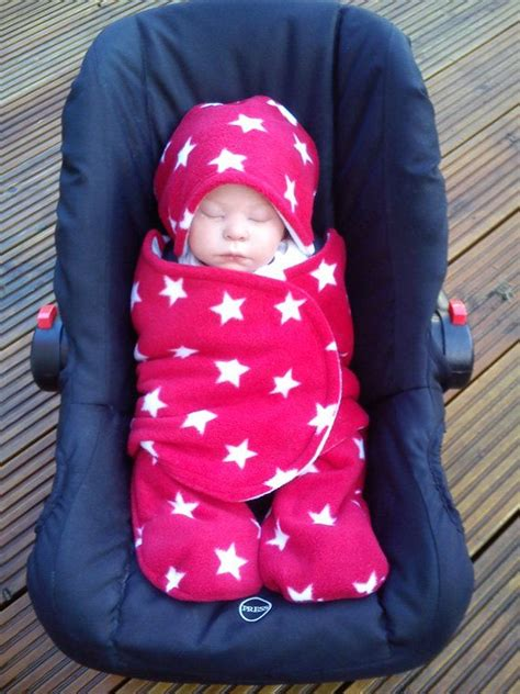 infant car seat swaddle blanket car seat cosy wrap swaddle blanket baby and by