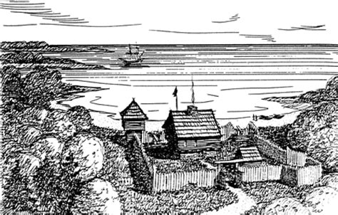 the pioneers of maine and new hshire 1623 to 1660 a descriptive list from records of the colonies towns churches courts and other contemporary sources classic reprint books seacoast nh history contact era fort pannaway