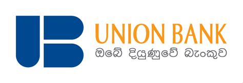 union investment service bank national financial services national financial services