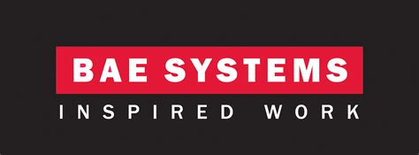 bae systems help desk bae systems applied intelligence protecting your company